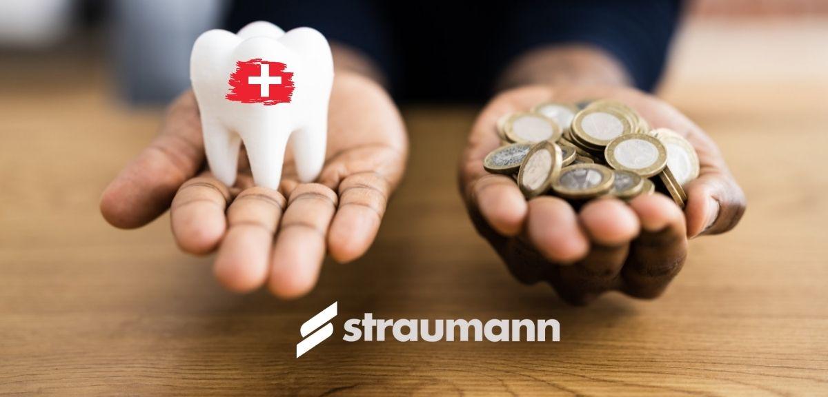 Straumann-implant-prices