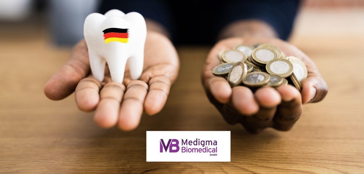 medigma-implant-prices