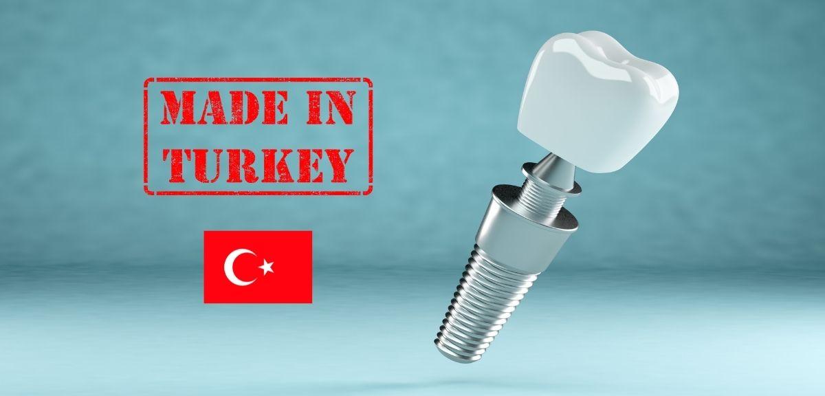 turkish-implants